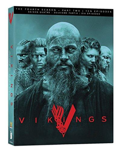 vikings-season-4-dvd-part-2