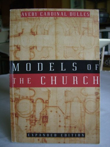 Models of the Church