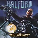 Resurrection - Remastered