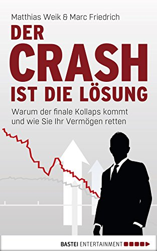 German Business & Investing - Best Reviews Tips