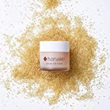 Hanalei Sugar Lip Scrub Exfoliator: Dry Lip Care