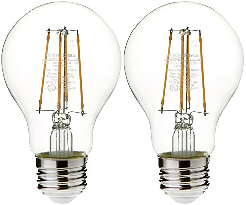 Low Watt Led Light Bulbs in US - 8