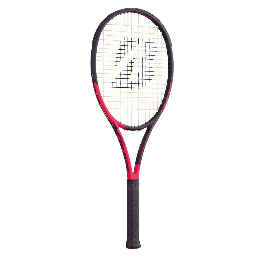 bridgestone(ブリジストン) X-BLADE BX305 テニスラケット コウシキ (brabx1) 2 選択 B07NJHQQ43