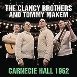 Live at Carnegie Hall - November 3, 1962