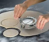 Küchenprofi Ravioli/Pierogi/Dumpling Maker