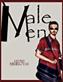 Male Men, Semerjyan, Anush, 1598729349