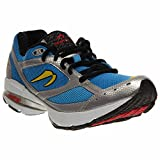 Mens Newton Running Sir Isaac S, Blue/Grey, 8 D