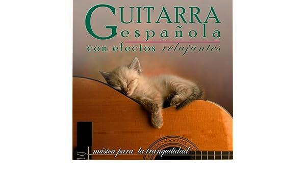 Risitas (Melodías de Guitarra y Efecto de Sonido de Agua) de Green ...
