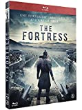 THE FORTRESS - Edition limitée Steelbook - Bluray [Blu-ray]