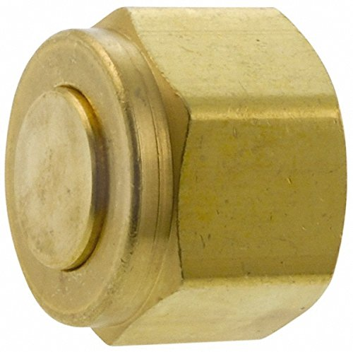 Most bought Hydraulic Tube Compression Fitting Plugs