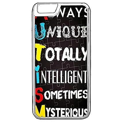 amazon com phone case for iphone 6,stylish phone case for iphone 6sphone case for iphone 6,stylish phone case for iphone 6s,autism awareness phone