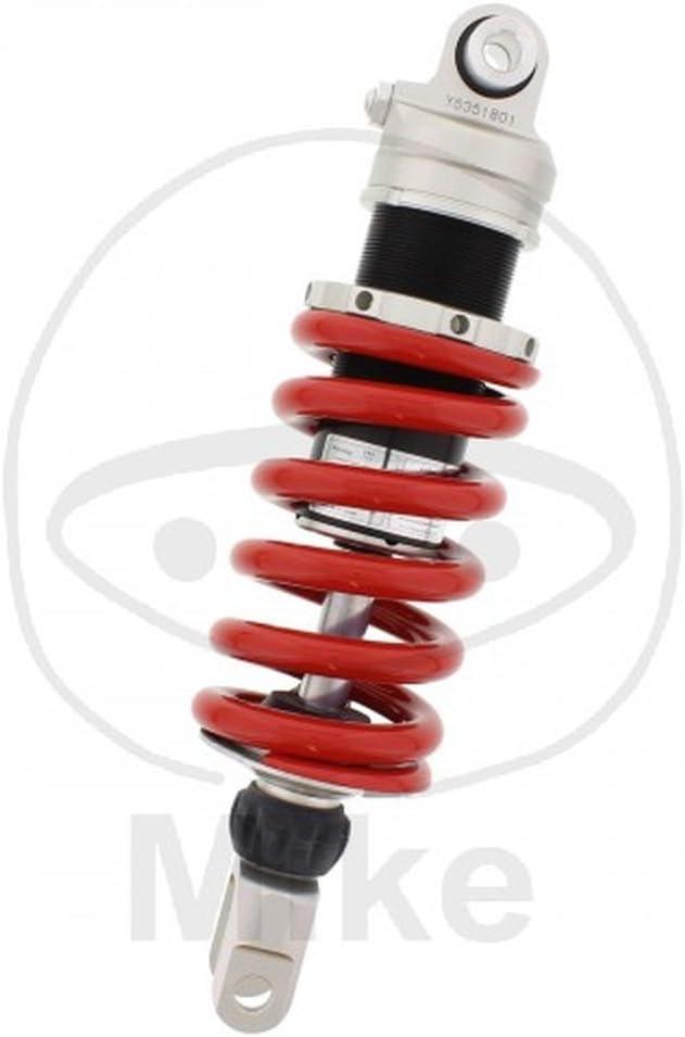 Moto /305tr-33-x Yamaha FZS 600/Fazer 600/98/ YSS SHOCK mz456/ /03/REAR SHOCK Rear Shock Abs //Shock Absorber mz456/ /305tr-33-x Yamaha FZS 600/Fazer 600/98/ /03/