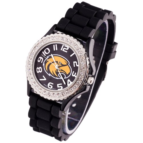 SOUTHERN MISSISSIPPI GOLDEN EAGLES WATCH-SOUTHERN MISSISSIPPI LADIES JELLY (Southern Mississippi Watch)