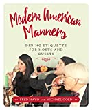The Modern Americans - Best Reviews Guide