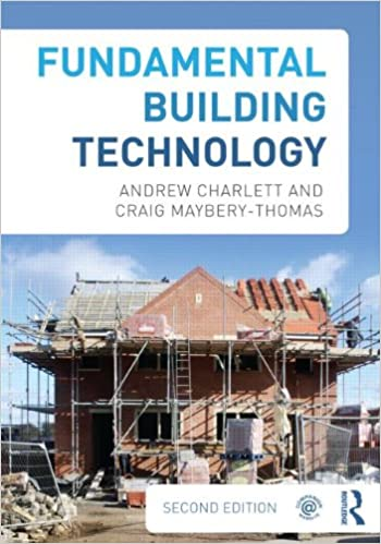 Download pdf for books Fundamental Building Technology 0415692598 (Spanish Edition) MOBI