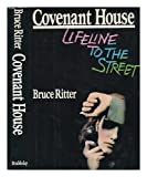img - for Covenant House book / textbook / text book
