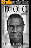 Doc: A Memoir