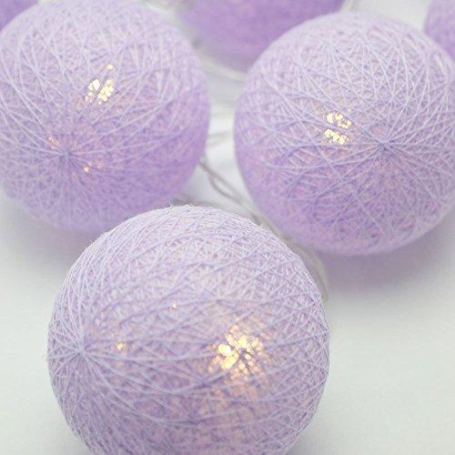 Lavender Gazebo - 9