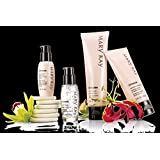 Mary Kay TimeWise Miracle Set for Combination/Oily Skin