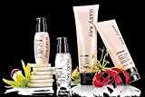 Mary kay Time Wise Miracle Set Normal/Dry skin