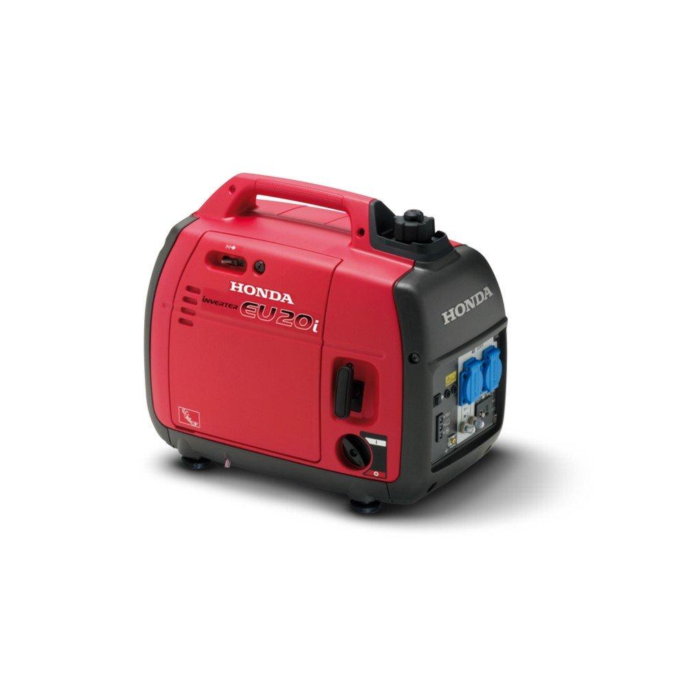 HONDA POWER EU20i generator Generators
