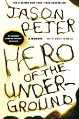 Hero of the Underground Paperback