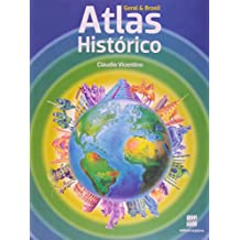 Atlas Histórico Básico