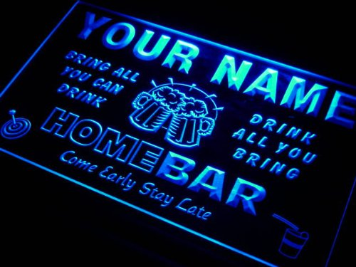 q-tm-name-personalized-custom-family-home-brew-mug-cheers-bar-beer-neon-sign