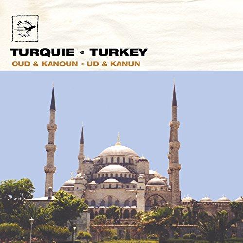 Ankara kalesi -