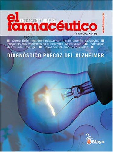 El Farmaceutico PDF
