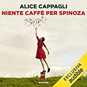 Niente caffè per Spinoza af Alice Cappagli