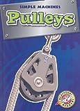 Pulleys, Kay Manolis, 1600143245
