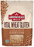 : Arrowhead Mills Vital Wheat Gluten, 10 oz
