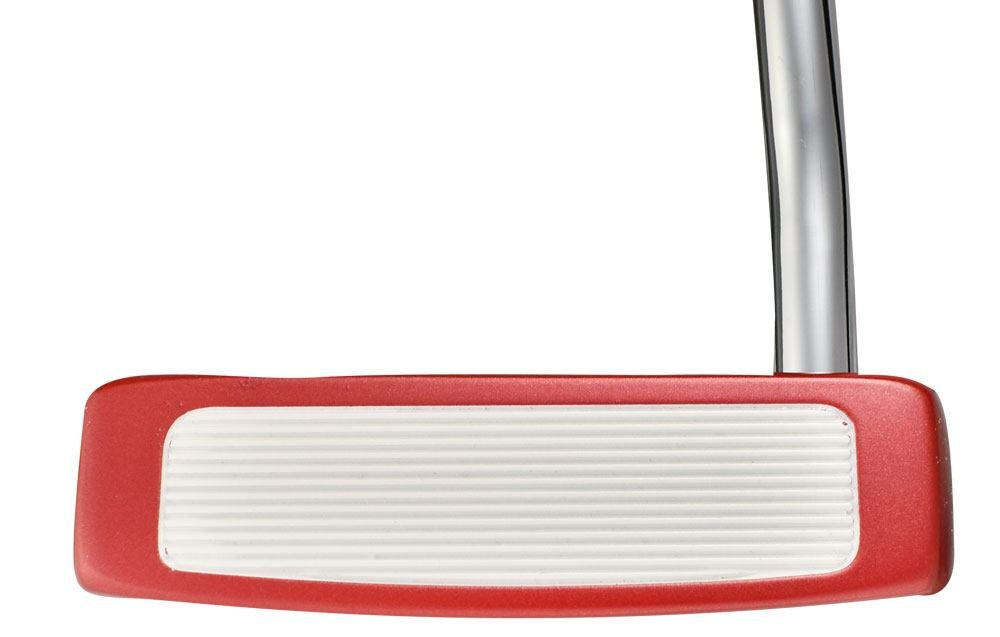 Tour Edge Hp Series Red 10 Putter