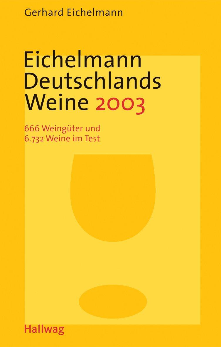 eichelmann-deutschlands-weine-2003