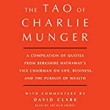 by David Clark (Author), Arthur Morey (Narrator), Simon & Schuster Audio (Publisher) (11)  Buy new: $18.89$17.95