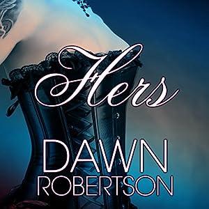 Hers Audiobook