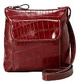 RELIC Zip Organizer Crossbody Handbag – Multiple Colors Available, Bags Central