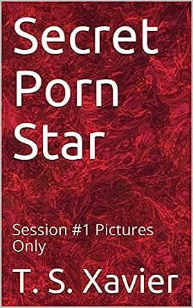Sessions Star Secret 10 - Перевести эту страницу.star sessions ...