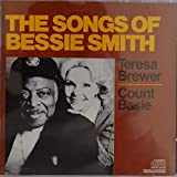 Songs of Bessie Smith
