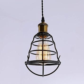 Mkj Aplique de Pared Aplique Lámpara de Pared Lámparas de Pasillo ...