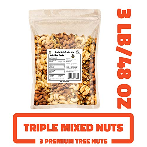 dry fruits and nuts - 6