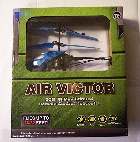remote-control-helicopter-blue-camo-air-victor-2ch-i-r-mini-infrared