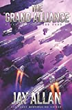 The Grand Alliance (Blood on the Stars)
