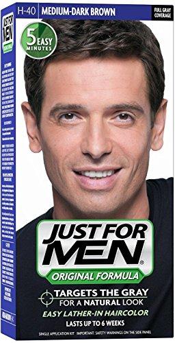 just-for-men-shampoo-in-hair-color-medium-dark-brown