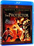 The Protector (Dragon Dynasty) (Ultimate Edition) [Blu-ray]