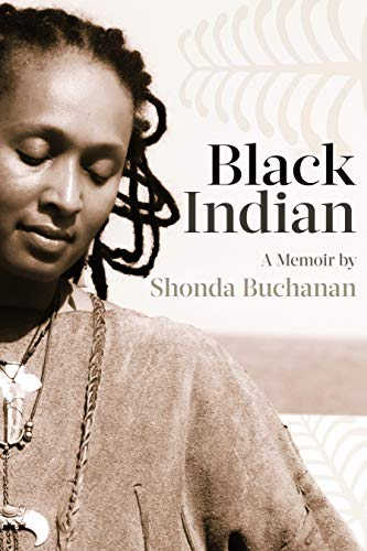 Pdf Parenting Black Indian (Made in Michigan Writers)