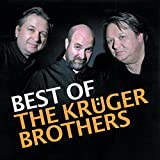 Best Of The Kruger Brothers