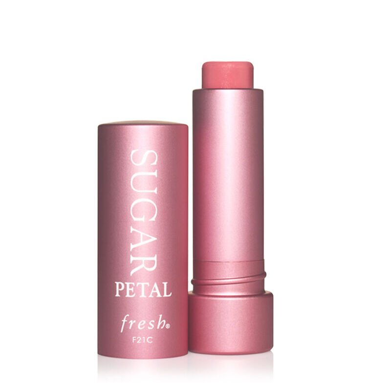 Fresh Fresh sugar lip treatment spf 15 - petal, 0.15oz, 0.15 Ounce