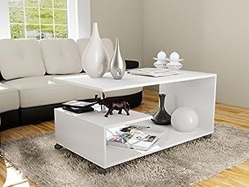 Marvelous Living Room Furniture Modern Design Coffee Table White Home Interior And Landscaping Oversignezvosmurscom